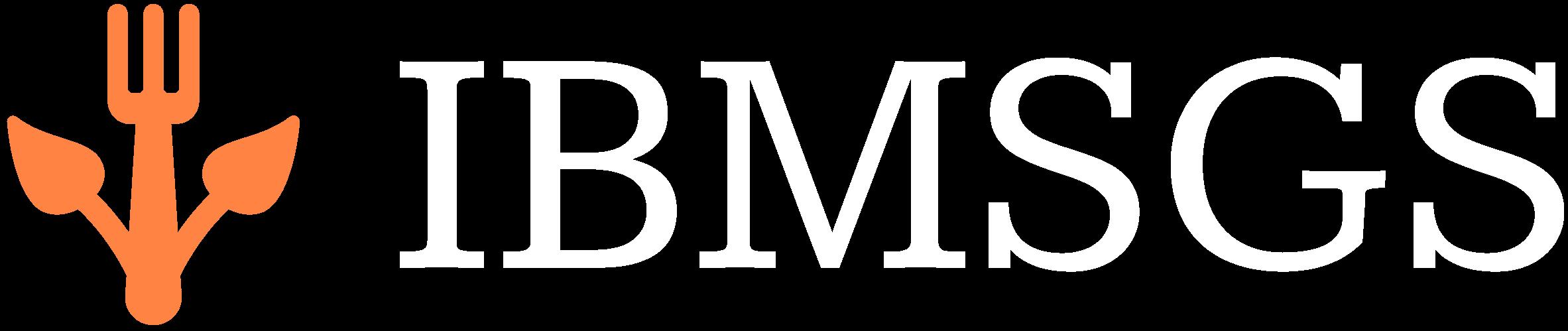IBMSGS